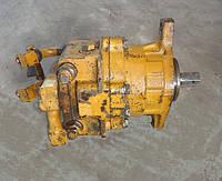 Гидродвигатель хода Komatsu 706-73-01121, 706-75-01070, 706-75-01081, 706-75-01101, 706-75-01170