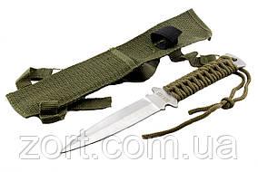 Метальні ножі 128M