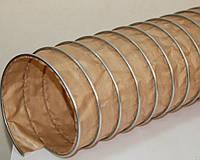Шланг на основе полиэфирной ткани пропитанной ПВХ Pro Tex PVC – F 600 Н