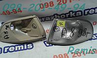 Указатель поворота Audi A8 (4D2, 4D8) (4B5 945 095, 4B5945095, 4B5 945 096, 4B5945096, 148151, 148152)