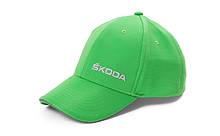 Одяг, сумки та аксесуари (парасольки, шкір.вироби) Skoda