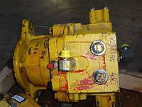 Гидродвигатель хода Komatsu 706-77-10103, 706-77-48210, 706-7G-01011, 706-7K-01040