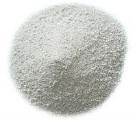 Гипохлорит кальция (хлорноватистокислый кальций)