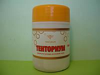 """Крем """"Тенториум"""" 100мл."""