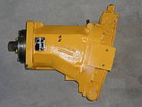 Гидродвигатель хода Liebherr 10041769, 11114812, 11114813, 5002753, 5005531, 5717300, 5801760