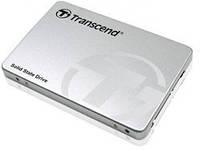 Твердотельный накопитель 128Gb, Transcend SSD360 Premium