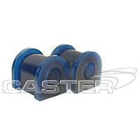 Полиуретановая втулка переднего стабилизатора Lexus ES 300/330