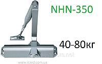 Доводчик NHN-350 Стандарт