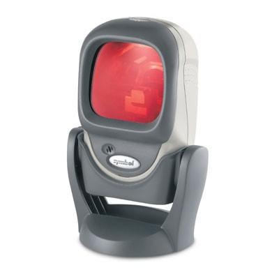 Многоплоскостной лазерный сканер штрих кода LS9208