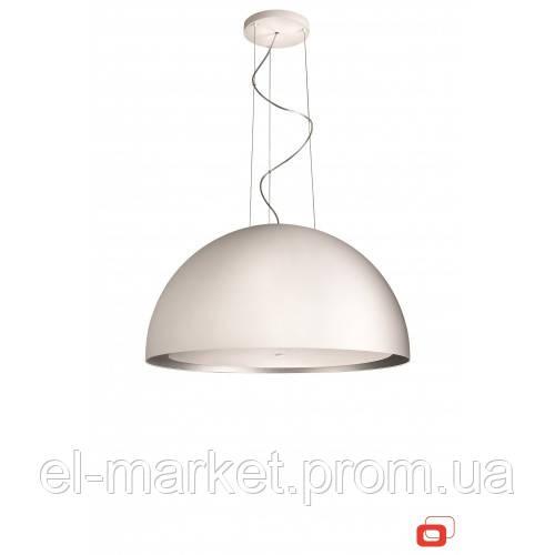Подвесной светильник Lirio 40380/31/LI SKIVE