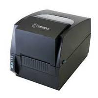 POS-принтер етикеток Sewoo LK-B10