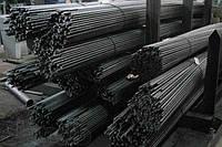 Круг калиброванный стальной диаметр 12; 14 мм сталь 20 длина 4,02 м купить цена