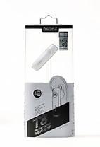Bluetooth-гарнитура REMAX RB-T8! original!, фото 2