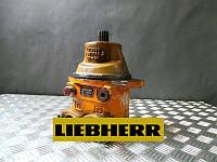 Гидродвигатель хода Liebherr 7406759, FMF090, FMF250, FMF280, FMF32, FMF45, FMF64, FMF90, FMV 075, FMV075