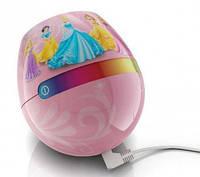 Настольная лампа Philips 71704/28/16 LivingColors Micro Princess