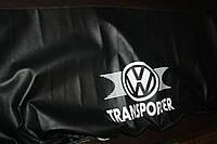 Защитный чехол на капот Фольксваген Т4