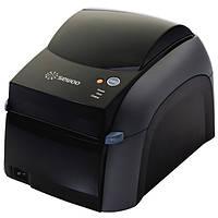 POS-принтер Sewoo LK-B30
