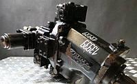 Гидродвигатель хода Linde 2530, 2564 (BMR135), BMR105, BMR-105, BMR135, BMR75, BMV105-01, BMV135-02