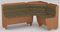Кухонный уголок Корсика (1600*1200), фото 1