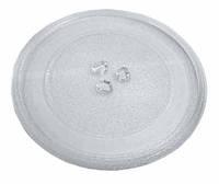 Тарелка диаметр 245мм 3390W1G005H для микроволновки Lg