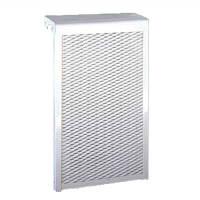 Экран радиаторный Ecr5 490x620 мм