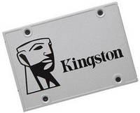Твердотельный накопитель 480Gb Kingston SSDNow UV400