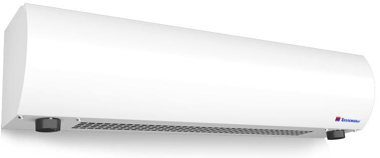 Воздушно тепловая завеса Тепломаш КЭВ-3П1152E