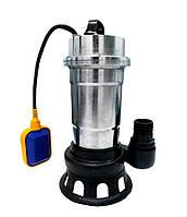 Насос погружной фекальный WERK SPW12 2200 Вт 100 л/мин