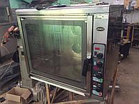 Продам Пароконвектомат Unox 603g б/у