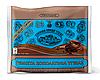 Шоколадки с начинкой 400 g