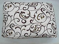 """Шерстяное одеяло VIVA """"Элит"""" 172х210, бязь, 100% шерсть, фото 1"""