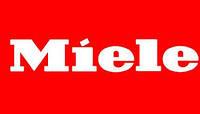 Німецька компанія Miele