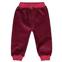 Детские штанишки, на рост - 68, 74, 80, 92 см. (арт.6-05)