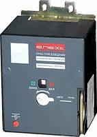 Привод электромагнитный e.industrial.ukm.100.MD.220, 220В