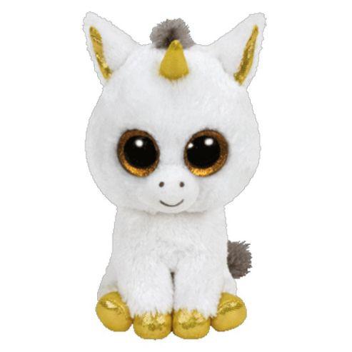 TY Beanie Boo's Єдиноріг Pegasus