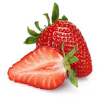 Спелая Клубника (Strawberry Ripe)