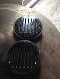 Клапан ПИК-180-1,6 АМ, Клапан ПИК-180-0,4 АМ, фото 3