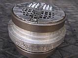 Клапан ПИК-180-1,6 АМ, Клапан ПИК-180-0,4 АМ, фото 5