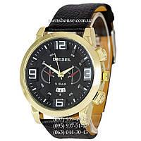 Бюджетные часы Diesel SSB-1030-0006