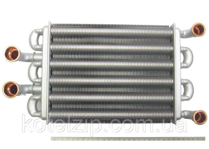 Quasar 24 f теплообменник купить Пластины теплообменника Sondex S86 Новосибирск