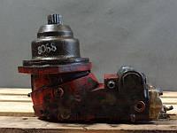 Гидродвигатель хода O&K 2244953, 24589387, A2FE125/61W-VZL180