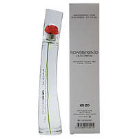 Flower by Kenzo  edp 50  ml. w оригинал Тестер