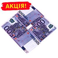 """Антикризисные гирлянды """"Евро сувенирный"""""""