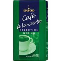 Кофе EDUSCHO MEDIUM 500 г. молотый