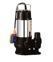 Насос погружной фекальный WERK V750F-A 750 Вт 300 л/мин