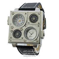 Бюджетные часы Diesel SSBN-1030-0008