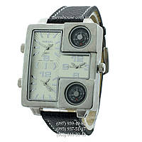Бюджетные часы Diesel SSBN-1030-0009