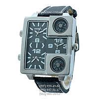 Бюджетные часы Diesel SSBN-1030-0010
