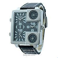 Бюджетные часы Diesel SSBN-1030-0011