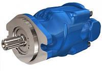 Гидродвигатель хода Poclain MSE05-2-113-F07-2A10-FH00, MSE05-2-11C-F07, MSE08-2-111-F08-2AP0-0001